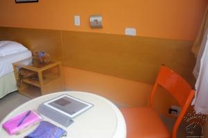 Room #6006