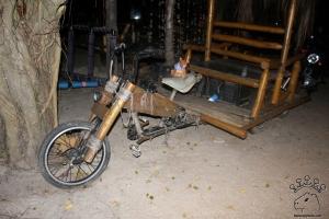 capycycle