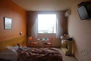 Room #1006