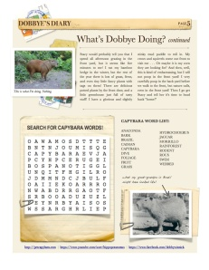 1_2014-4 5 Dobbye's Diary